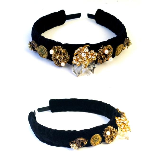 Crown Jewel copy